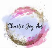 Christie Joy Art