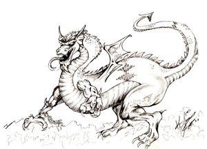 DragonWon