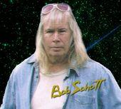 Bob Schott