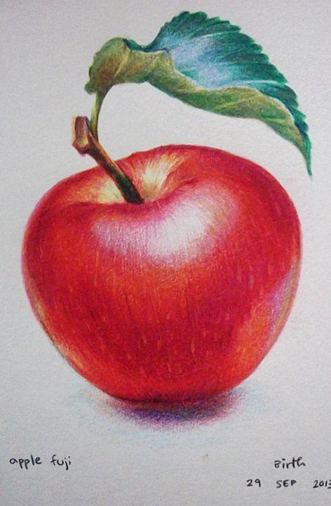 apple - Studio B.