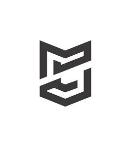L Shield