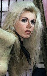 Liz Scardigno