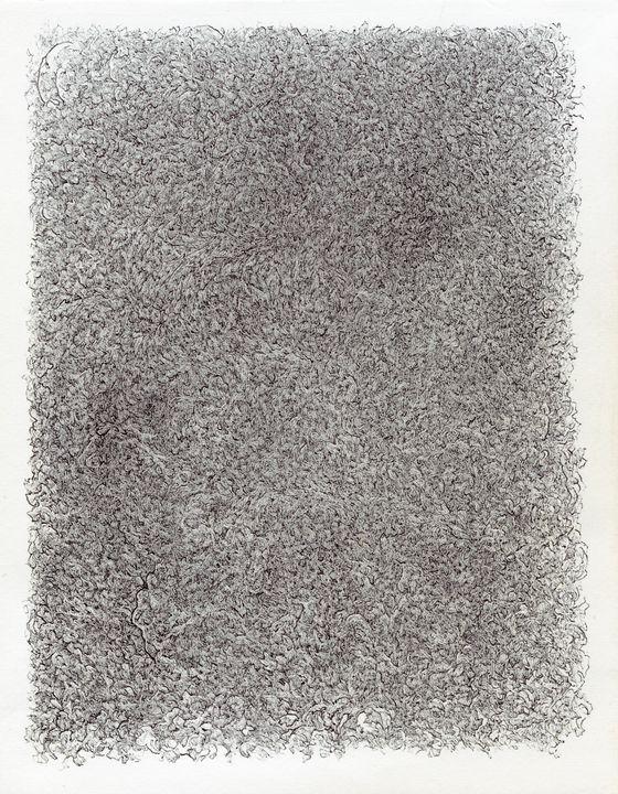 Number 16 - Phil Baril's Art