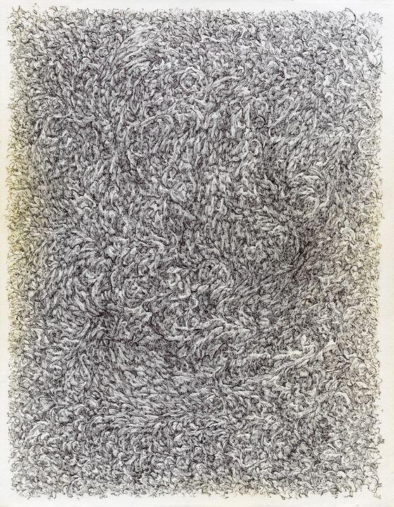 №14 - Phil Baril's Art