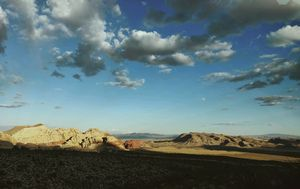 An afternoon in the Valley of Fire - Navarre Collection