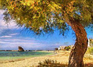 Apulia - Italy 2
