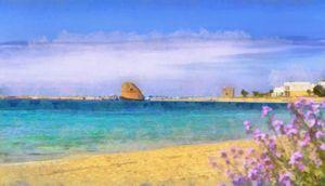 Apulia - Italy 3