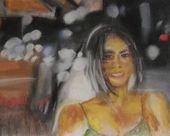 Sonja Osiecki Fine Art and Prints