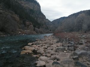 Glenwood Springs Colorado