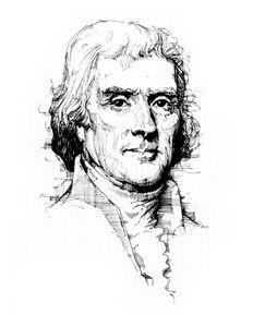 Mr.Jefferson
