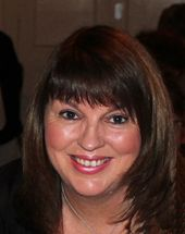 Louise Grant