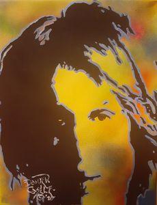 Todd Rundgren #1