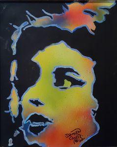 Amy Winehouse #7
