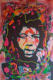 Jimi Hendrix:Rainbow Bridge