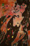 Jim Morrison:Mr Mojo Risin