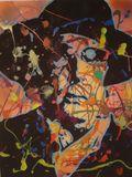 Van Morrison:Tupelo Moondance