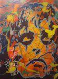 Alice Cooper: Welcome to my Fluoresc