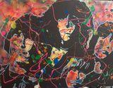 The Ramones:I Wanna Be Sedated