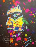Jimi Hendrix:Electric Ladyland