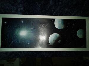 Breen galaxie