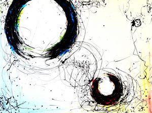 Circles.002
