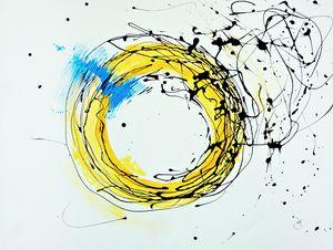 circles 001