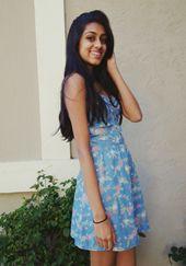 Shagun Patel