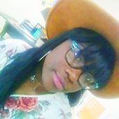 Pretty N Black