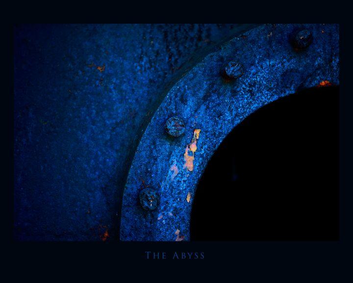 The Abyss - JOSEPH