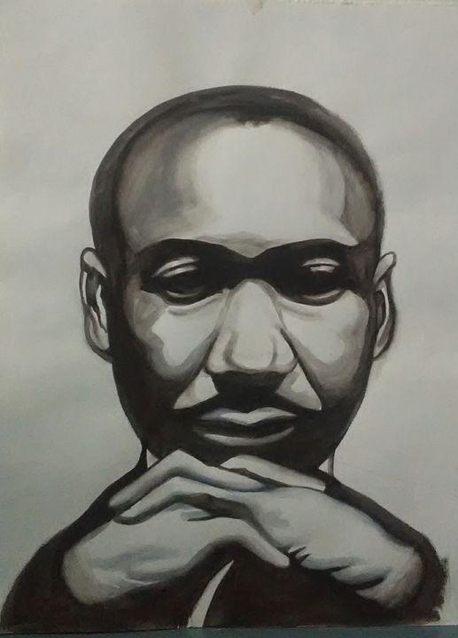 MLK - Vellart