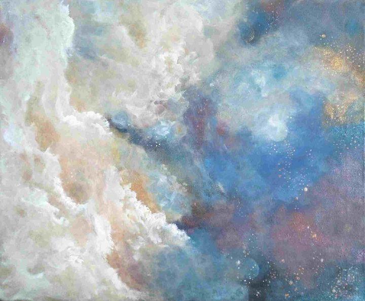 The Universe - Laneita