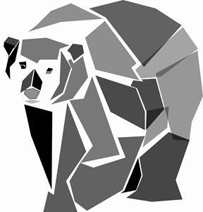 Icy PolarBear