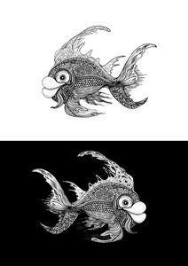 Fishy Fishfish