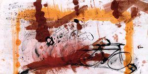No rutines - Ferran Vidal