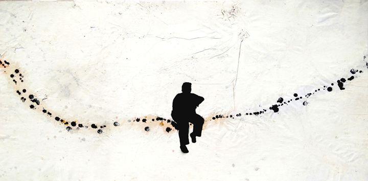 Balance - Ferran Vidal
