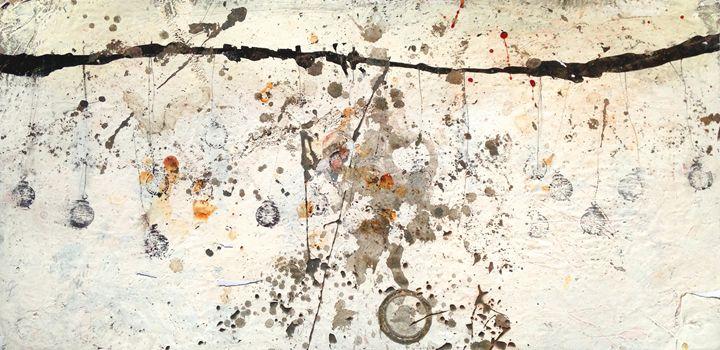 Pendulum clocks - Ferran Vidal