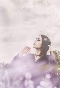 Arura Oblivioni  (Album size)