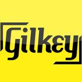 The Gilkey Concept