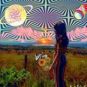Hyperion Art Exhibition- Bella Jade