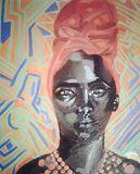 Sudan Queen