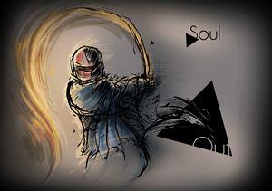 Soul Out