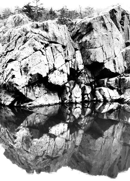 Great Falls - Joe Chambers