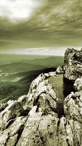 Appalachian Trail Series