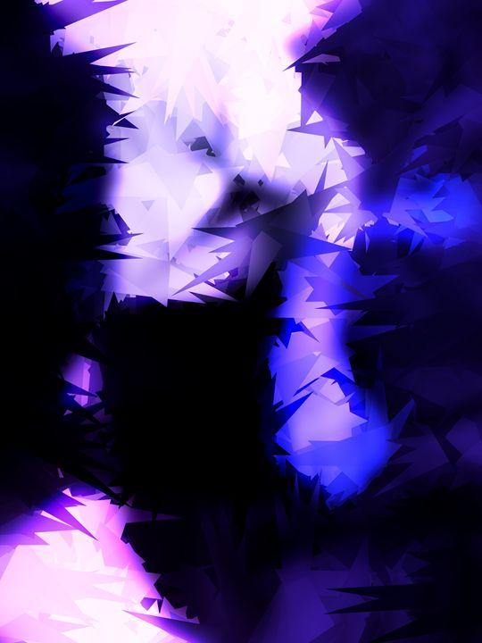 Art24k 00002 - Art24k