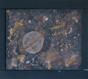 A Galaxy Life