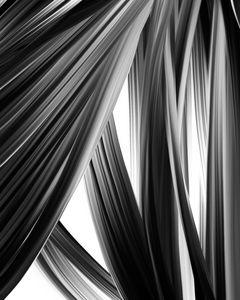 Black texture s3