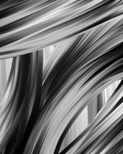 Black texture s8