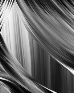 Black texture s5
