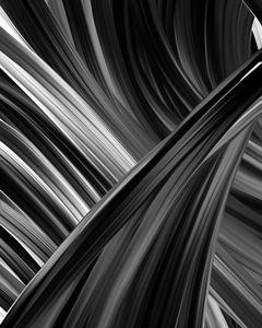Black texture s4