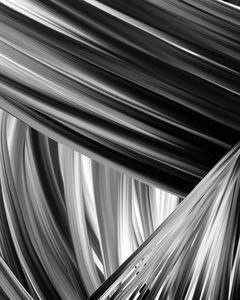 Black texture s2